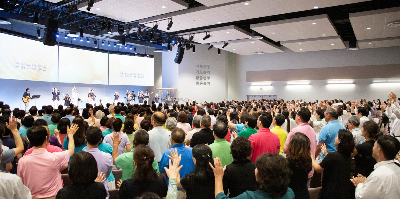 MKCC Praise&Worship1