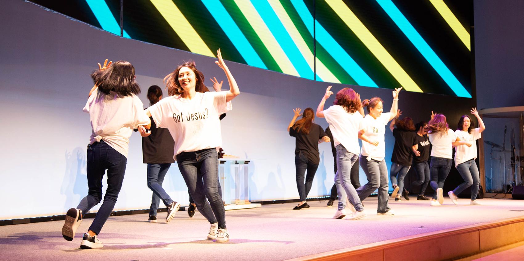 MKCC Praise&Worship3
